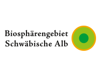 Partner Biospährengebiet