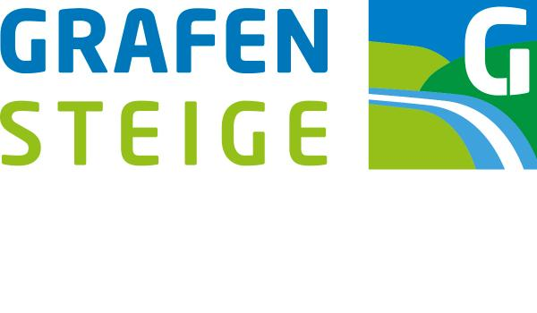 logo-grafensteige