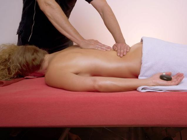 klassische Massage in Bad Urach